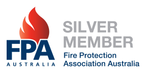 P&R Fire Services is a Member of the FPA