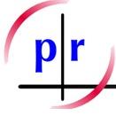 P&R Fire Services Pty Ltd